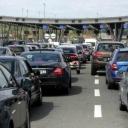 Očekuju se velike gužve na granicama i za 1. maj: Preporučuju se sporedni prijelazi