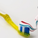 Vječita dilema: Da li ispirati pastu poslije pranja zuba