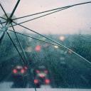U BiH sutra oblačno s kišom, naveče u Bosni snijeg