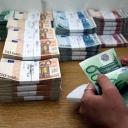 Direktna strana ulaganja u BiH iznosila 536,3 miliona KM