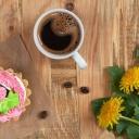 Četiri situacije kada ne biste trebali piti kafu