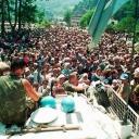 Agonija se nastavlja: Preživjele žrtve i svjedoci genocida o odgađanju presude