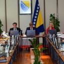 Vijeće ministara usvojilo izmjene Zakona o akcizama: Poskupljuju putarine