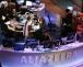Ekspert UN-a: Katar ne bi trebao zatvoriti Al Jazeeru
