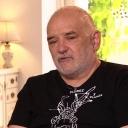 Poznati pjevač stabilno: Đorđe Balašević preživio infarkt, ugrađeni mu stentovi