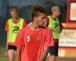 U prijateljskom susretu Sloboda deklasirala Kiseljak 11:1, četiri gola postigao mladi Omerović