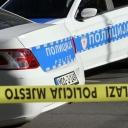Nudio policajcima 50 KM da ne plati kaznu od 100 KM