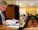 Potpisan petogodišnji Sporazum koji garantuje dostignuta prava borcima