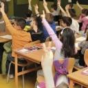 U osnovne škole u TK upisano 4268 učenika, u srednje planirano blizu 6.000 učenika
