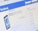 Evropska država u kojoj su plate građana javna informacija: Objavljuju se i na Facebooku