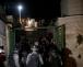 Izraelske snage ranile 79 Palestinaca dok su čekali da obave molitvu u džamiji Al-Aksa