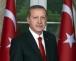 Erdogan posjetama Saudijskoj Arabiji i Kuvajtu rješava krizu u Zaljevu?