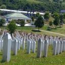 Holandija i Srebreničani ulažu žalbu Vrhovnom sudu