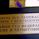 Ustavni sud FBiH o Listi kandidata na sjednici 17. septembra