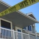 U SAD-u pronađen mrtav bračni par iz BiH, sigurnosne agencije istražuju ubistvo