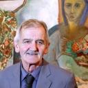 Tuzla: Nakon duže i teške bolesti, u 69. godini preminuo slikar Ćazim Sarajlić