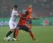 Play-off Lige prvaka: Sevilla bolja od Bašakšehira, Rijeka poražena od Olympiakosa
