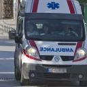 Autobus koji se vraćao sa ljetovanja u Grčkoj se prevrnuo: Jedna žena poginula, 27 putnika povrijeđeno