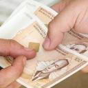 Prosječna plata u BiH u junu iznosila je 851 KM