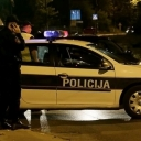 Pet osoba povrijeđeno u saobraćajnoj nesreći na putu Kladanj – Zvornik