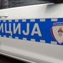Milići: Pobjegao policiji, a zatim uhapšen zbog krijumčarenja 15 migranata