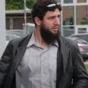 Zbog ratovanja u Siriji uhapšen odbjegli Adem Karamuja