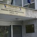 Porezna uprava FBiH: Izvršena 261 kontrola i otkriveno 57 neprijavljenih radnika