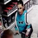 Žena u Kotor Varoši originalnom prevarom u radnji ukrala 50 eura (VIDEO)