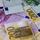 Rekordno bogatstvo Nijemaca