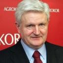 Vlasnik Todorić: Vlada mi je otela Agrokor, pod prisilom i prijetnjama potpisali smo zakon