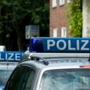 U napadu u Minhenu povrijeđeno četvero ljudi