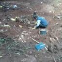 U toku ove godine ekshumirano 306 posmrtnih ostataka: Dvostruko više nego prošle godine