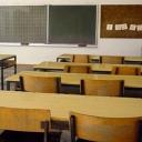 Zvornik: Bojkot nastave zbog nepriznavanja bosanskog jezika