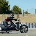 Francuz konstruisao najbrži tricikl na svijetu, pogon su samo voda i zrak (VIDEO)