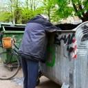 Međunarodni dan borbe protiv siromaštva: 600 000 ljudi u BiH živi sa 3 do 5 KM dnevno