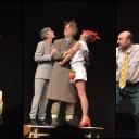 Tuzlaci uživali uz Audiciju: Čaki, Sudžuka, Simonida i društvo nasmijali brojnu publiku (FOTO)