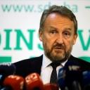 Izetbegović: Plaši me odlazak mladih ljudi iz BiH