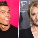 Ronaldo više nije Evropljanin koji najviše zarađuje: S trona ga je skinula žena