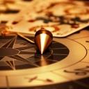 Koji je najveći grijeh vašeg horoskopskog znaka?