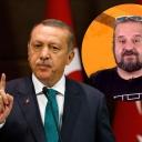 Duhovita priča FACE TV: Šta bi bilo da je Erdogan ostavio Tursku u amanet Aliji? (VIDEO)