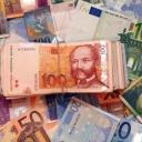 Lažni bankari obilaze kuće i ljude uvjeravaju da imaju falsifikovane novčanice