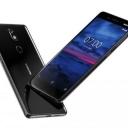 Stigla je Nokia 7, evo šta sve može