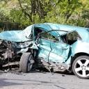 Godišnje u saobraćajnim nesrećama smrtno strada 1,25 miliona ljudi