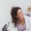 Kakve su posljedice ukoliko napolje izađete mokre kose?