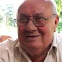 U Tuzli umro ugledni liječnik i bivši dekan Medicinskog fakulteta