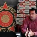 Na vanrednoj sjednici Upravnog odbora: Smijenjen sporstki direktor FK Sloboda
