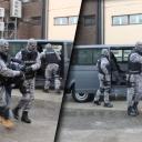 """Čime se bavila uhapšena lukavačka """"šestorka"""" koju je iz zatvora predvodio Aldin Hodžić"""