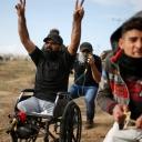 Izrael istražuje ubistvo palestinskog invalida bez obje noge (VIDEO)
