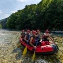 Bosna i Hercegovina u top 10 zemalja za avanturistički turizam