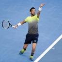 Džumhur dobio protivnika na startu ATP turnira u Budimpešti